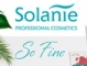 Solanie So Fine – practical packaging and valuable ingredients