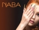 Be trendy in the fall with NABA