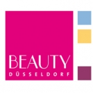NABA and Solanie at Beauty Düsseldorf