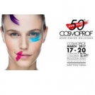 Alveola invites you to visit Cosmoprof Bologna