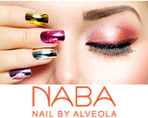 New season – new colors: get in style with NABA
