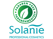 Solanie Basic: paraben-free, quality products at a reasonable price