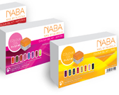 Galaxy Color Gel Sets at non-galactic prices