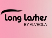Long Lashes Master Collection Adhesives