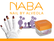 New Year's offers from NABA