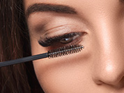 Long Lashes Extreme Volume Silk lashes – new sizes are available