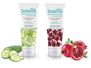 New deep cleansing masks with instant result