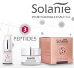 Youthful skin without needles - the cosmetics of the 21st century