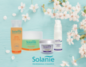 3+1 Skin renewal tips for spring