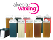 Choose the right roll-on waxes matching the skin type
